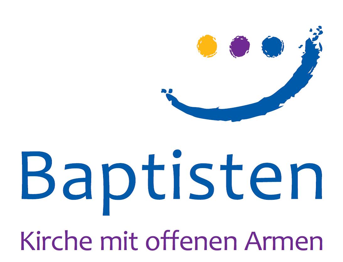 Baptisten Metzingen